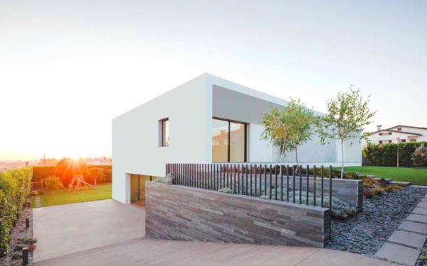 energieeinsparend-bauen