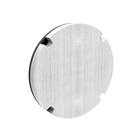 Kermi x-well Pollenfilter für D12 elektorstatisch, VPE: 4 Stück