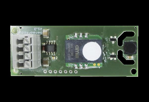 Kombisensor WS 75 VOC für Maico Powerbox