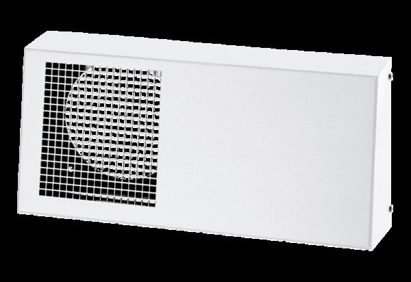 Kombi-Wandstutzen Duo KWS W für Maico Lüftungsgeräte