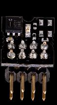 iconVent 170 – Plug-In Sensor für Feuchte und Temperatur zum Einstecken