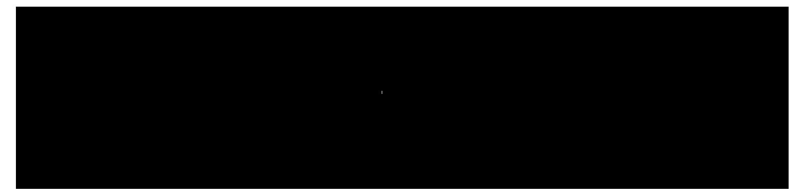 Badlüfter mit Wärmerückgewinnung Ambientika advanced + 100mm