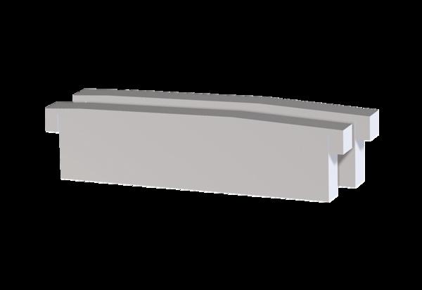Luftfilter, Ersatz PPB 30 G3-Maico