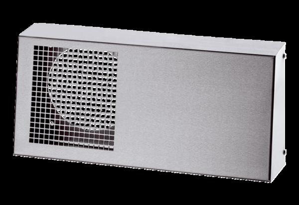 Kombi-Wandstutzen Duo KWS E für Maico Lüftungsgeräte