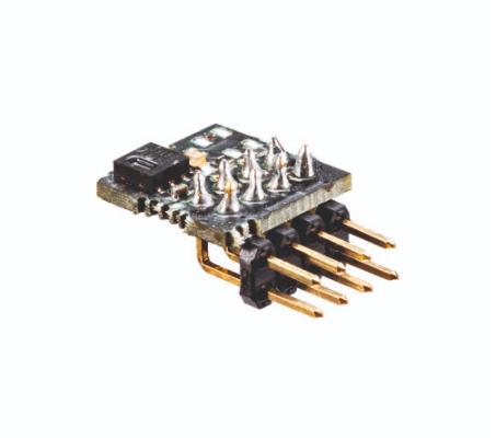 Zehnder Feuchte-Sensor ComfoSpot Twin40