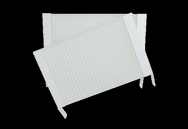 Ersatzfilter WS 75 G7 für Maico Powerbox