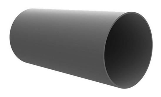 Kermi x-well Montagerohr für D12/11,500mm