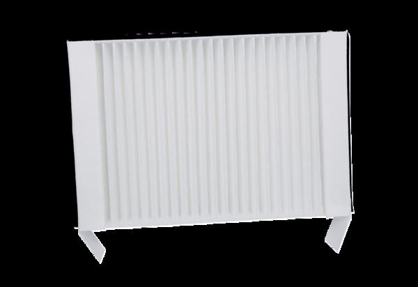 Ersatzfilter WS 75 F7 für Maico Powerbox