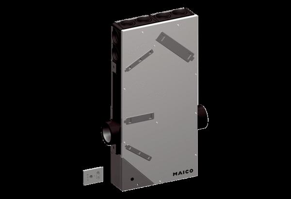 Lüftungsgerät WS 75 Powerbox S  von Maico