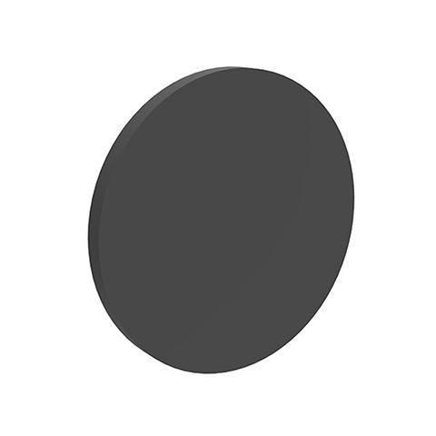 KERMI x-well Filter für D12 G3, VPE: 4 Stück