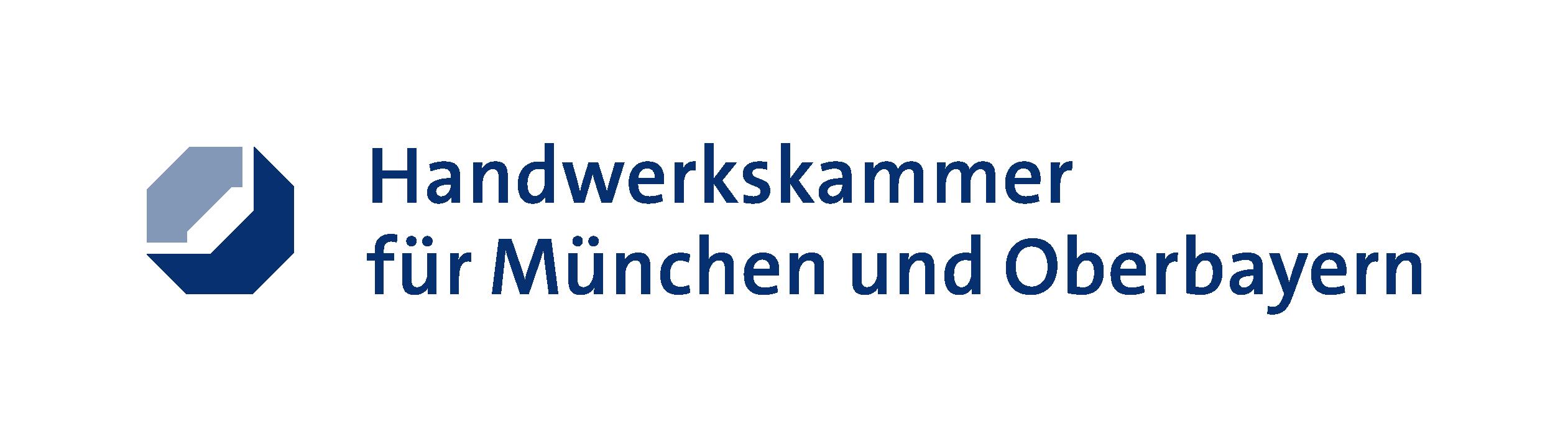 Handwerkskammer München und Oberbayern